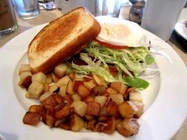 Wild Eggs (Louisville) https://onegirlstasteonlife.wordpress.com/2010/09/25/wild-eggs-louisville/