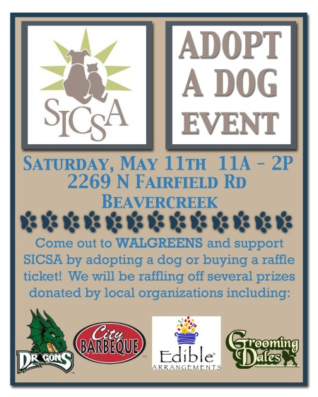 Pet Event_edited-2