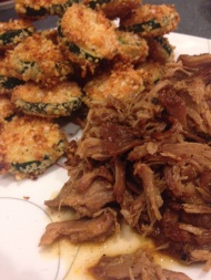 Ultimate Pulled Pork https://onegirlstasteonlife.wordpress.com/2015/01/09/ultimate-pulled-pork/