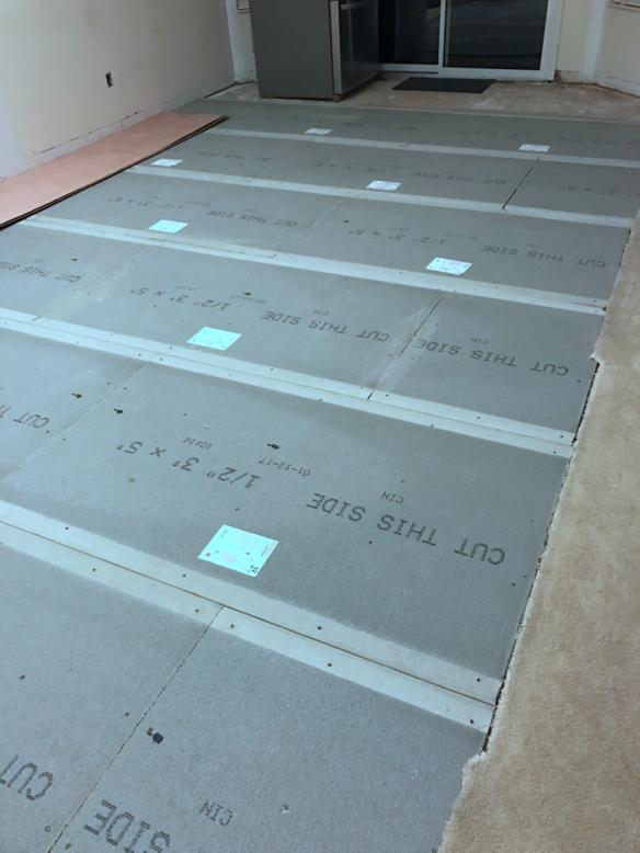 cement-floor